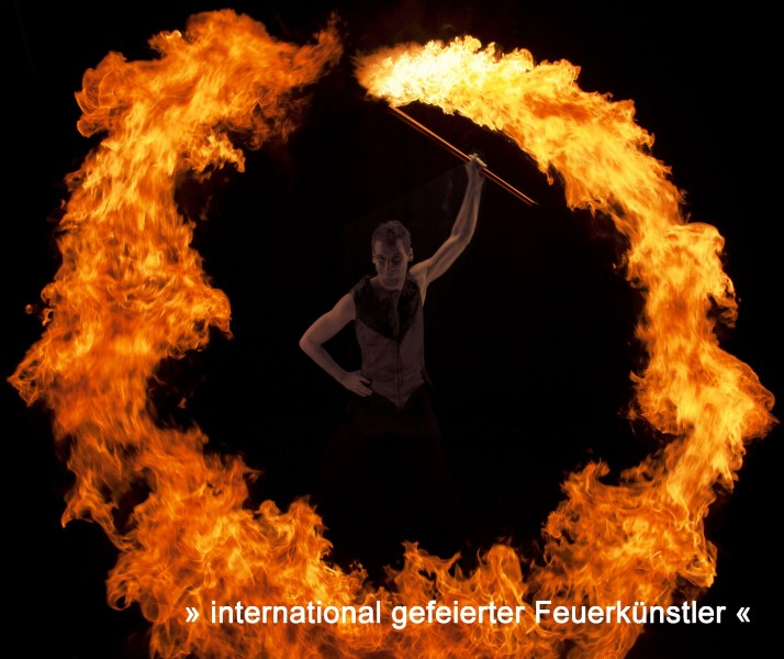 Foto: fenfire.at